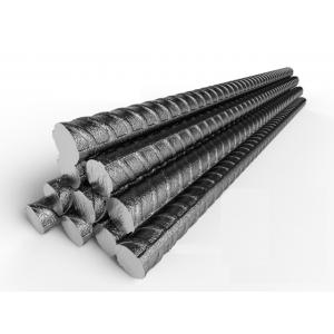 Арматура рифленая 10мм, класс А3 А500С, прут 2,925м