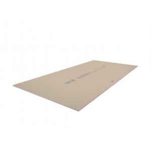 Гипсокартон Knauf огнестойкий (ГКЛО), 3000x1200x12,5мм (3,6м.кв)