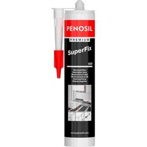 Клей монтажный PENOSIL Premium SuperFix 626, 310мл