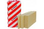 PAROC Linio-15 Rendered Fasade Slab 50 ( 6*1,2*0,6*0,05) 4.32 м2, РФ