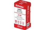 Клей для плитки эластичный ilmax 3130, 25кг