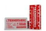 ТЕХНОПЛЕКС XPS 1180х580х20-L, 14,4 м2, РФ. Цена за лист.