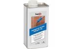 Средство для защиты плитки и натурального камня от пятен Sopro FS 714, 1л