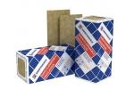 Утеплитель ТехноНИКОЛЬ ТЕХНОФАС ЭФФЕКТ 30 мм, фасадный, упаковка 5,04 м2, уп.