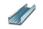 Профиль Белгипс для гипсокартона CD 3000x60x27x0.6мм