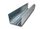 Профиль Белгипс для гипсокартона CW 3000x50x50x0.6мм