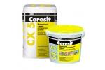 Быстротвердеющая монтажная смесь Ceresit CX 5, 5кг