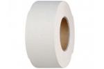 Лента бумажная 50 мм * 75 м, для гипсокартона, шт.