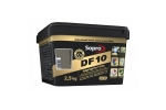 Фуга эластичная Sopro DF10 1068-38 карамель, 2,5кг