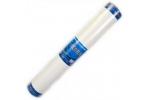 Стеклохолст малярный ECOTEX GFT26G10-50-1000, 1м*50м