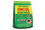 Клей обойный EMCOL виниловый, 0,25кг