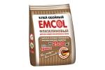 Клей обойный EMCOL флизелиновый, 0,5кг