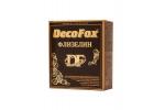 Клей обойный DecoFox.Флизелин, 0,25кг