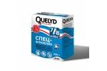 Клей обойный QUELYD Спец-флизелин, 0,3кг