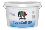 Клей для стеклообоев Caparol Capaver CapaColl GK, 16кг