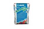 Клей эластичный MAPEI Keraflex Maxi Grey, 25кг