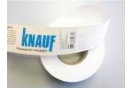 Лента бумажная Knauf Papierfugendeckstreifen, 75м