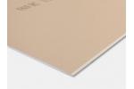 Гипсокартон Knauf малоформатный, 1500x600x12,5мм (0,9м.кв)