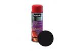 Лак общего назначения Sniezka Multispray черный глянец, 0,4л