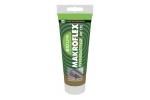 Клей монтажный ультрабыстрый MAKROFLEX MF170, 0,25кг