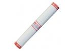 Стеклохолст малярный NORTEX Ultra U50, 1м*50м