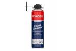 Очиститель незатвердевшей пены PENOSIL Premium Foam Cleaner, 460мл