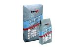 Фуга цементная Sopro Saphir 5 ваниль 246 (30), 2кг