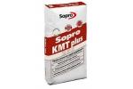 Кладочный раствор Sopro KMT Plus 260 алебастрово-белый, 25 кг