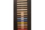 Затирка эпоксидная декоративная Sopro Topas DFE 1006-741 песочная, 3кг