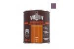 Восстанавливающий импрегнат для древесины Vidaron R14 Лаванда, 0,7л