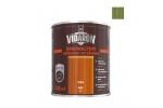 Восстанавливающий импрегнат для древесины Vidaron R11 Лайм, 0,7л