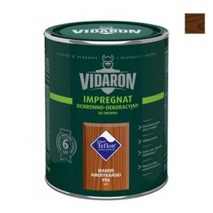 Пропитка Vidaron V09 Индийский Палисандр, 9л